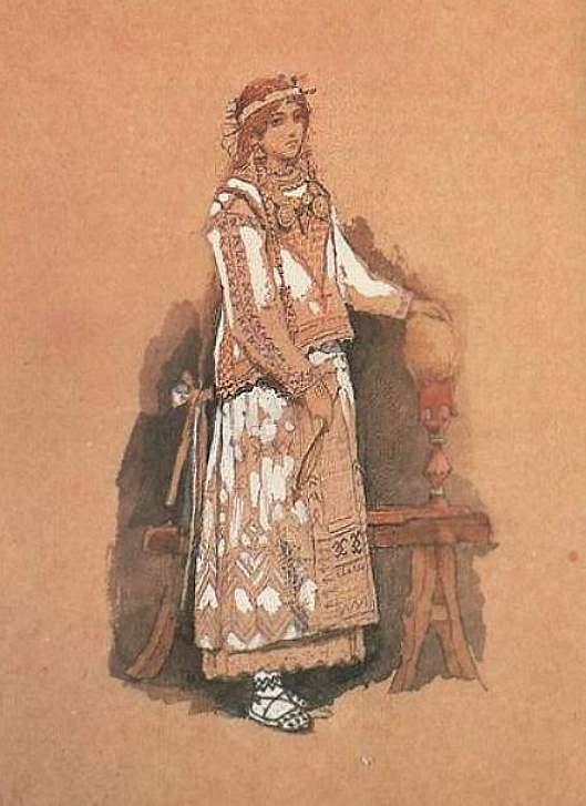 1885  В.М. Васнецов Снегурочка.jpg