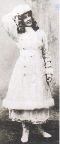 1890  zabela Vrubel.PNG