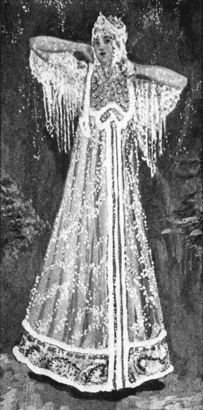 1917  Rimsky-Korsakov_-_Sne.jpg