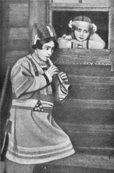 v1914  Снегурочка , режиссер В. Старевич.jpg