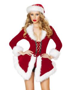 christmas-.gif