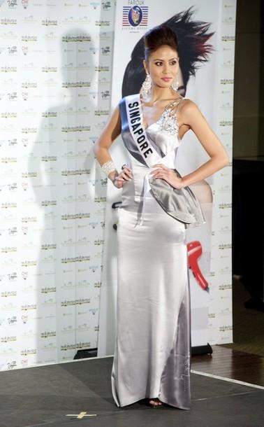 2010, Tania Lim.jpg