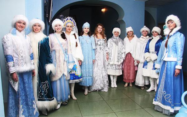 6  Конкурс «Костромская Снегурочка».jpg