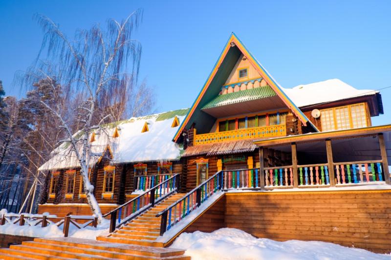 10 Ресторан Берендеевка_Зима 2016 г. Park Beremdeevka.jpg
