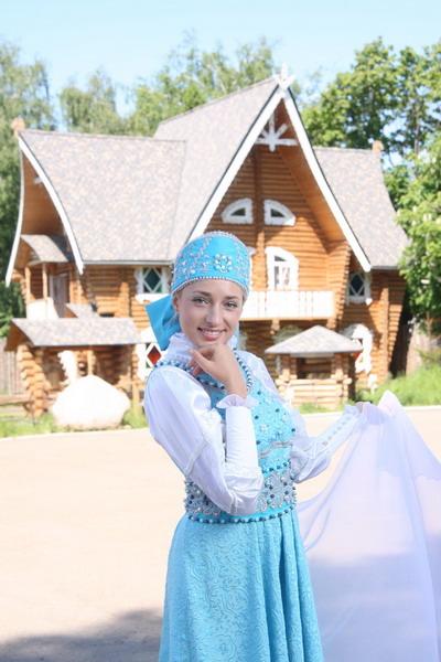 14  kostroma_terem_sneg_5.jpg