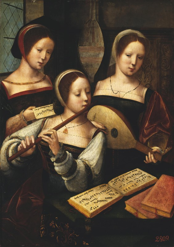 4  Master_Of_Female_Half-Length_-_Concert_of_Women_-_WGA14386.jpg