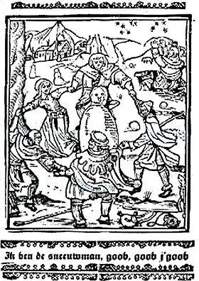 1511 Гравюра 1511 года..jpg