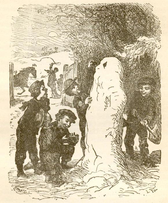 1861  Иллюстрация к книге Г.Х. Андерсена Снеговик.jpeg