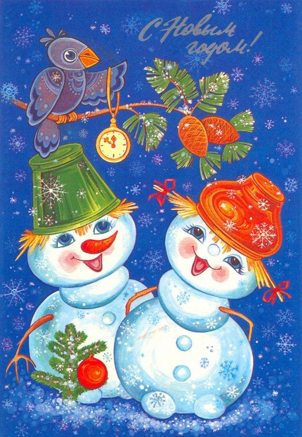 1387445358_snowman-03.jpg