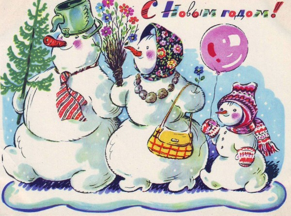1387445339_snowman-17.jpg