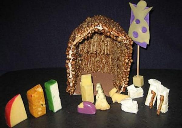 nativity-scene-10a-644x454.jpg