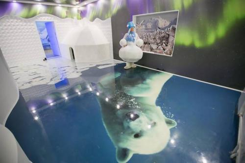 Центр арктических тайн и чудес.jpg