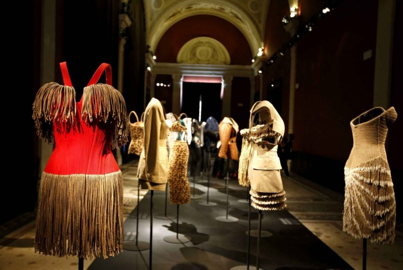 Музей Моды и костюма, именуемый иначе Музей Гальер.jpg