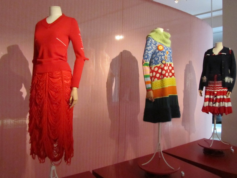 Modemuseum_Antwerpen.jpg