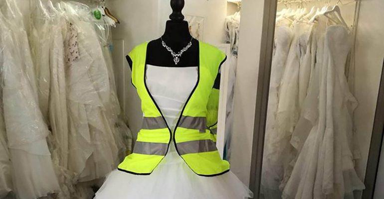7  mariage-péage-gilet-jaune-semeac-770x400.jpg