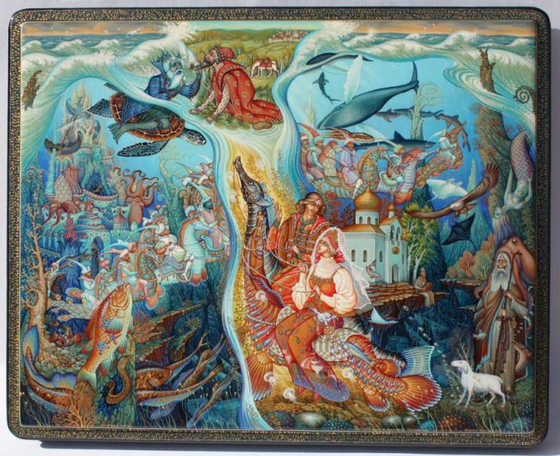1   Морской царь и Василиса Премудрая.jpg