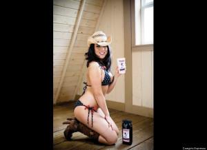 1 Cowgirls Espresso.jpg