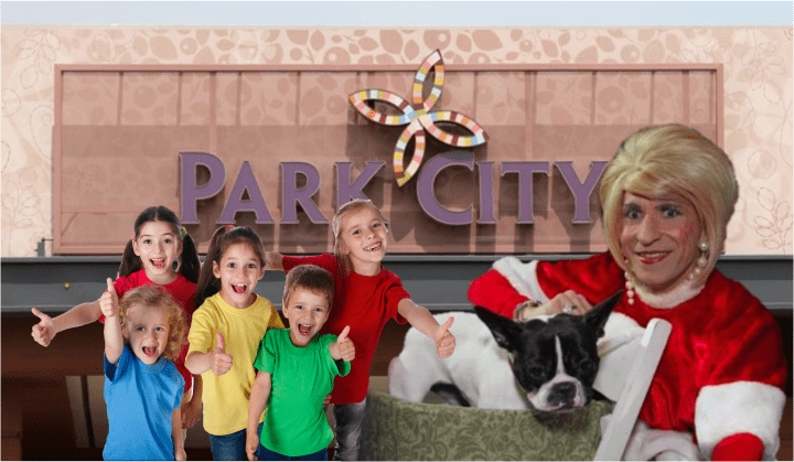 Tranta Clause will be at Park City Mall this Christmas season.png