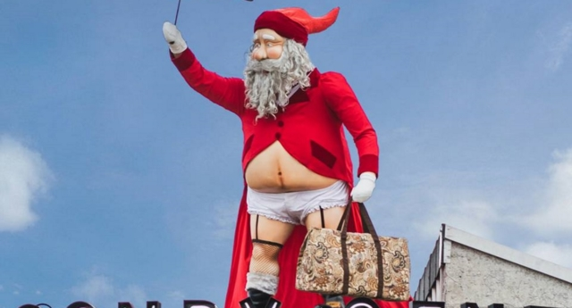 5 santa_gender_neutral_new_zealand_Ponsonby_Central_facebook_a_640x345_acf_cropped.jpg