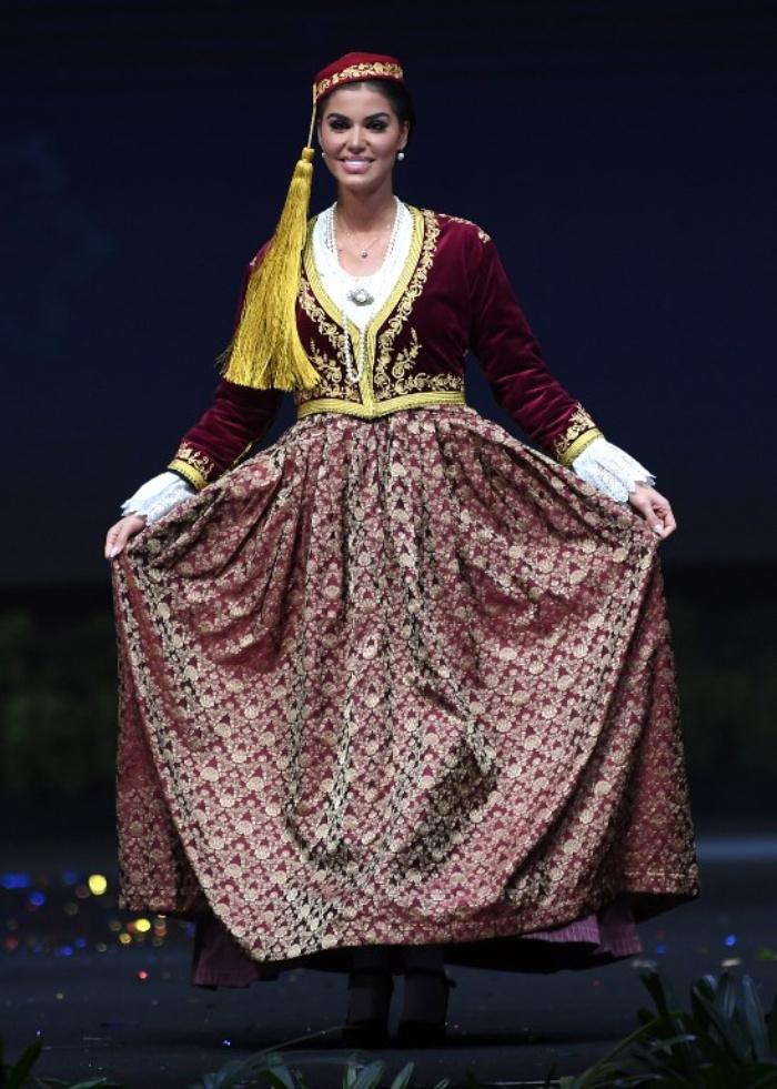 Greece Copy of a queen's gown..jpg