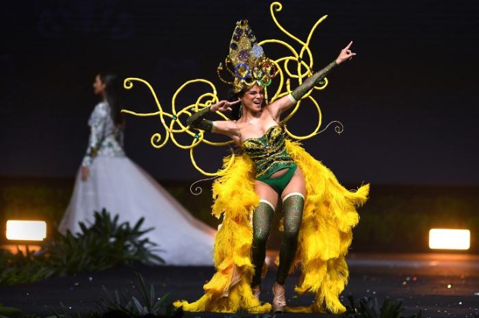 Jamaica based on Olympic legends..jpg