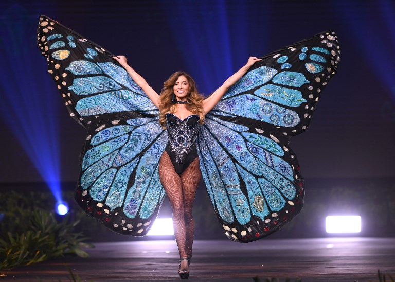 Costa Rica butterfly representing all women.jpg