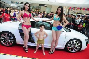 4      bikinichild1.jpg