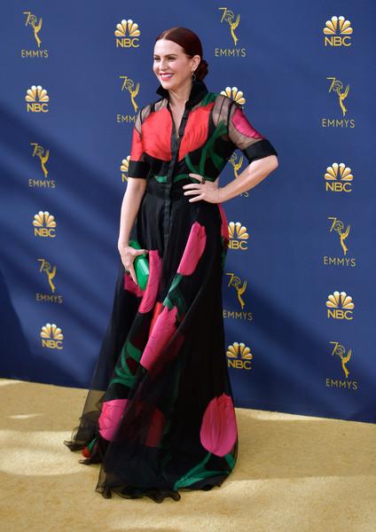 2018 Emmy Award 2.jpg