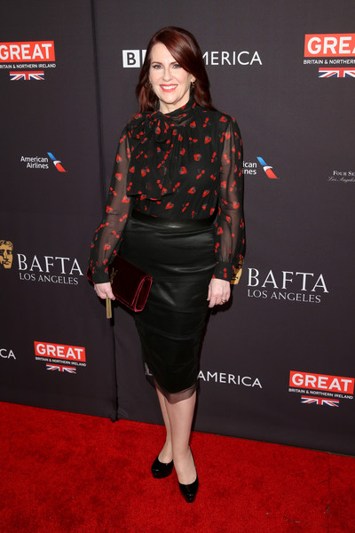 2018 BAFTA Los Angeles Tea Party.jpg