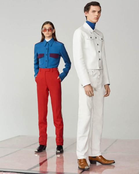 8  CALVIN-KLEIN-205W39NYC-Colorblocked-Wool-Twill-Shirt.jpg