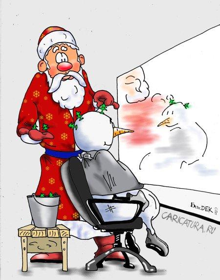 karikatura-hit-sezona_(boris-demin)_22695.jpg