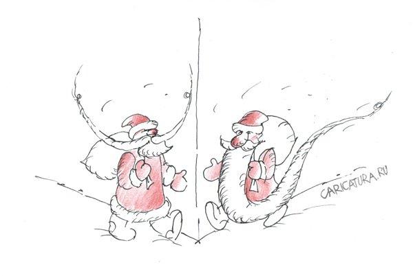 karikatura-iz-za-ugla_(sergey-stroykov)_22937.jpg