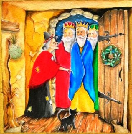 2  befana-w-three-kings1.jpg