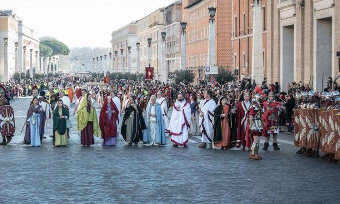 13 Befana in Rome 1.jpg