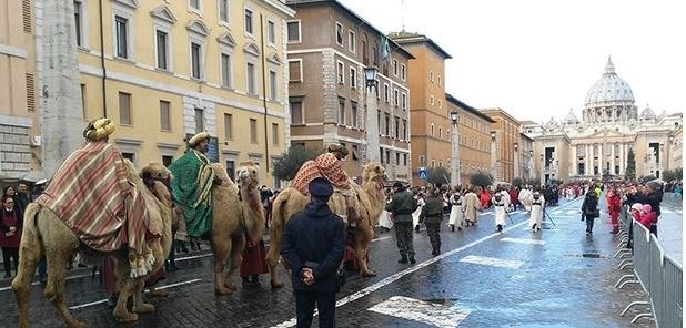 14 Befana in Rome.jpg