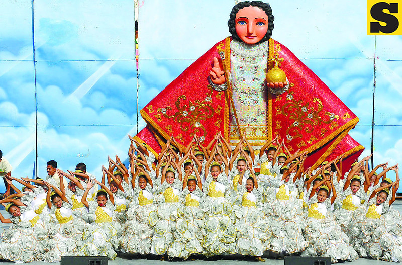 Talisay City Central School wins Sinulog sa Kabataan-L.jpg
