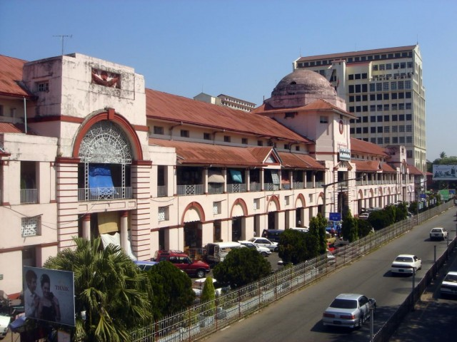 1 scott-market-rangoon-myanmar-640x480.jpg
