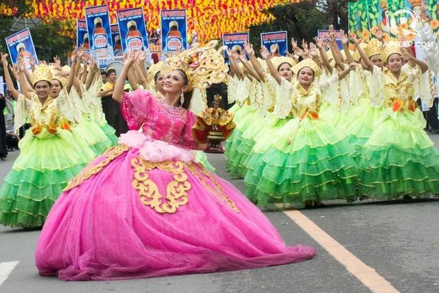 sinulog-street-dance-cebu-sto-nino-January-21-2018-009_D489647FB62A4D4690CB45A08B9D0D82.jpg