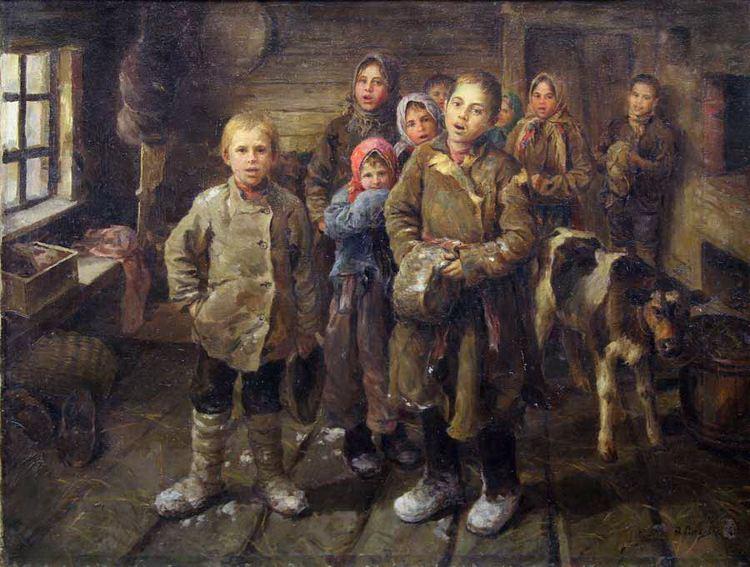 1935 Христославы..jpg