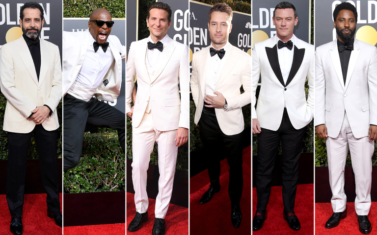 white-tuxes.jpg