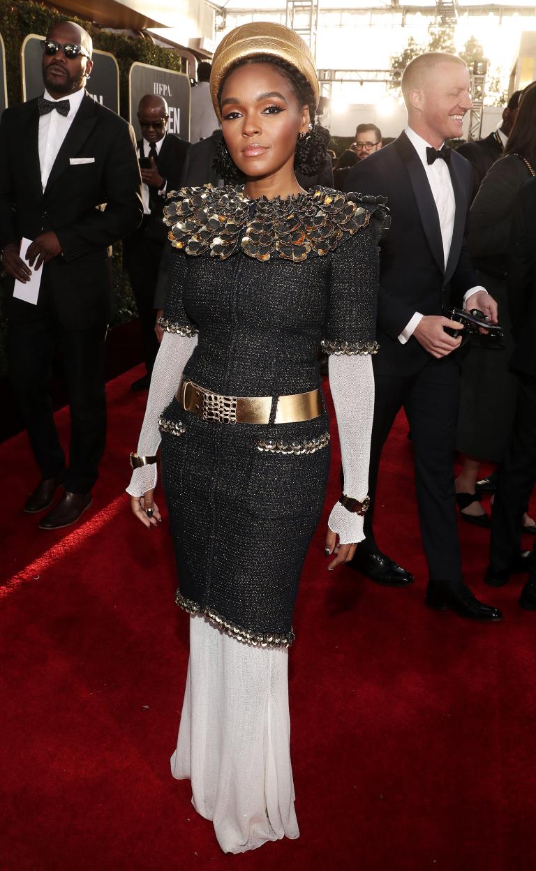 Janelle Monae's Chanel look.jpg