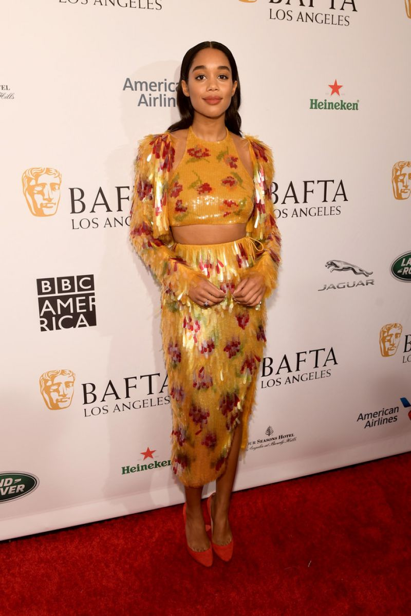 laura-harrier-at-bafta-tea-party-in-los-angeles-01-05-2019-2.jpg