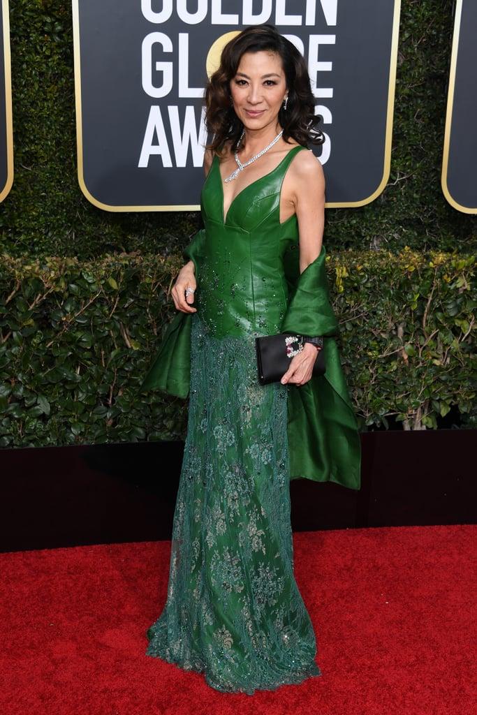 Michelle-Yeoh-2019-Golden-Globes.jpg