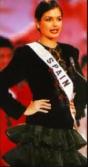 1995 Spain.PNG