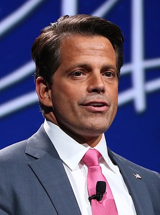 4 330px-Anthony_Scaramucci_at_SALT_Confer.jpg