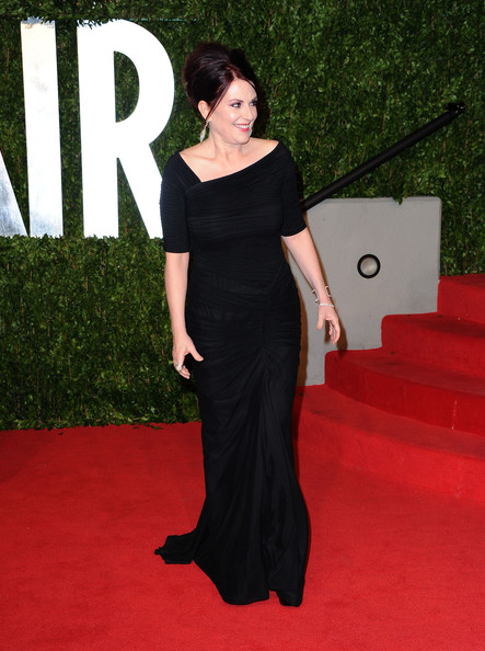 Vanity Fair Oscar party 2011.jpg