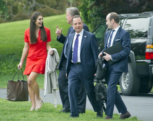 7      in-june-the-white-house-released-salary-hicks-g.jpg