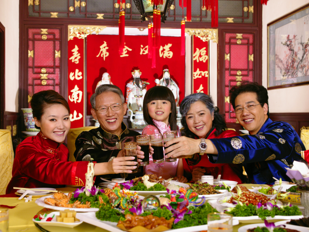 Lunar-New-Year-Family-Festival-1-1024x768.jpg