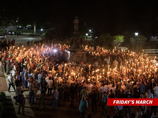 Alt-Right-Rally-in-Charlottesville-Virginia-Sparks-Riots-State-of-Emergency-Declared.jpg