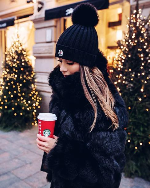 ms5wjd-l-610x610-hat-tumblr-beanie-pom+pom+beanie-moncler-black+beanie-jacket-fur+jacket-black+jacket.jpg